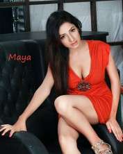 Maya - Teen escorts +971557108383